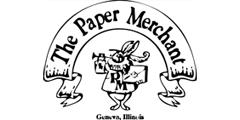 The Paper Merchant