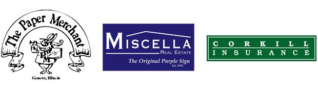 PaperMerchant-Miscella-Corkhill-620