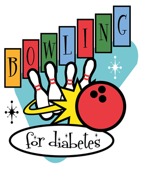 Bowling for Diabetes