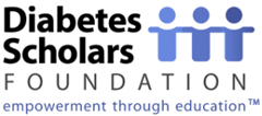 Diabetes Scholars Fdn
