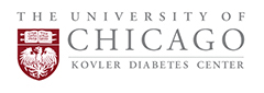 Univ of Chicago Kovler Diabetes Ctr