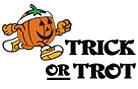 Trick or Trot 10k 5k Run/Walk